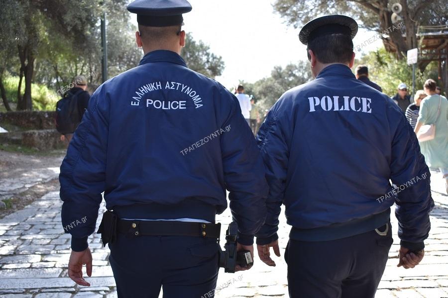 Εξαρθρώθηκε η «μαφία του Κορυδαλλού» — Πώς σχεδίαζαν δολοφονίες μέσα από τις φυλακές