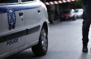 Ομολόγησε ο δράστης της δολοφονίας του 18χρονου μαθητή στην Καβάλα