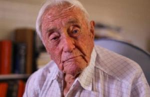 Ο γηραιότερος Αυστραλός επιστήμονας ταξιδεύει στην Ελβετία για να… αυτοκτονήσει
