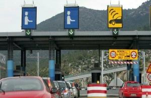 Σαρωτικούς ελέγχους σε εθνικές οδούς, αεροδρόμια και λιμάνια ξεκινά η ΕΛΑΣ