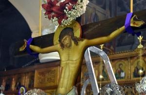 Μεγάλη Παρασκευή: Η ημέρα του απόλυτου πένθους της Χριστιανοσύνης