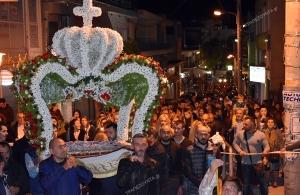Η κορύφωση του Θείου Δράματος μέσα από εικόνες του ΤΡΑΠΕΖΟΥΝΤΑ.gr