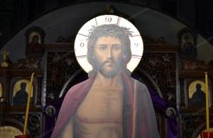 Μεγάλη Τρίτη: Ποια είναι τα μηνύματα της ημέρας — Το τροπάριο της Κασσιανής (βίντεο)