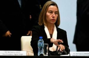 «Τελεσίγραφο» Κομισιόν στην Τουρκία: «Αλλάξτε συμπεριφορά αλλιώς δεν θα μπείτε στην Ε.Ε»