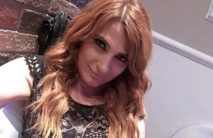 Θρηνεί η κοινωνία των Ποντίων των Αχαρνών για τον θάνατο της 37χρονης Μπέλλας Ποιμενίδου