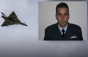 ΕΚΤΑΚΤΟ: Εντοπίστηκε η σορός του άτυχου χειριστή του Mirage 2000-5 σμηναγού Γιώργου Μπαλταδώρου – Δύτες αναζητούν το «μαύρο κουτί»