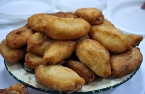 Έρχονται μαθήματα ποντιακής κουζίνας στον «Νίκο Καπετανίδη» Αμαρουσίου