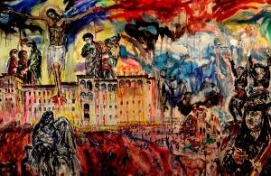 ΔΕΘ: Επανέρχονται στο προσκήνιο της ιστορίας οι Πόντιοι με την πολυθεματική έκθεση «Πόντος: Δικαίωμα και υποχρέωση στη μνήμη»