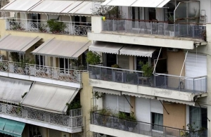 Ανοίγει η πλατφόρμα του «Εξοικονόμηση κατ' οίκον ΙΙ» για τη λήψη δανείων