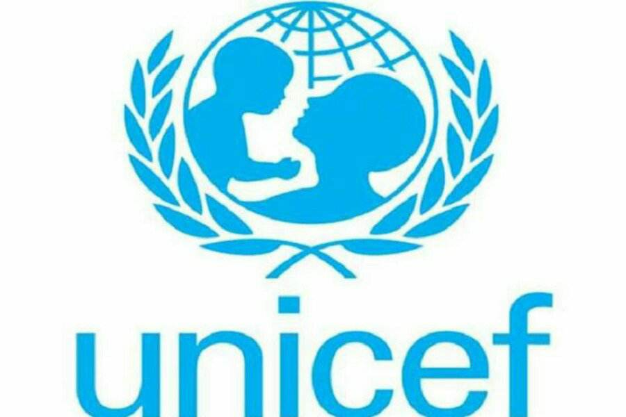 Εισαγγελική έρευνα για τα οικονομικά της Unicef στην Ελλάδα