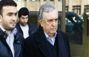 Δολοφονήθηκε ο πρώην υπουργός Άμυνας της Τουρκίας