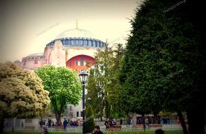 ΠΟΕ για την μετατροπή της Αγίας του Θεού Σοφίας σε τζαμί: «Ήρθε η εποχή της αποφασιστικότητας και της δράσης»