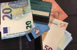 Λοταρία αποδείξεων: Σήμερα κληρώνει 1.000 ευρώ