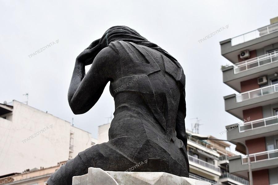 Πως θα τιμηθεί αύριο η 19η Μαΐου σε Αθήνα και Θεσσαλονίκη — Οι κεντρικές εκδηλώσεις μνήμης των Ποντίων