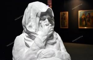 ΔΕΘ-Πολυθεματική Κ. Φωτιάδη: Στο επίκεντρό της Αρμενία, Πόντος και Κύπρος