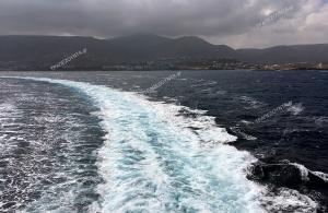 Κέρκυρα: Ξεκινά σήμερα το 12ο Πανελλήνιο Συμπόσιο Ωκεανογραφίας και Αλιείας