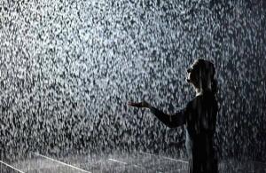 Αναβάλλεται λόγω καιρού η συναυλία «Μουσική δίχως σύνορα» στα Άνω Λιόσια