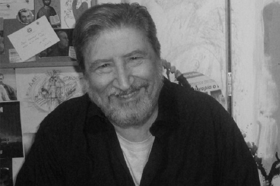 Πέθανε στα 78 του ο πολυτάλαντος Πόντιος Χάρρυ Κλυνν