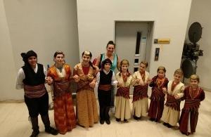 Με πάνω από 200 δώρα θα πραγματοποιηθεί ο ετήσιος χορός του Συλλόγου Ποντίων Ν. Ιωνίας «Σινώπη» — Χορηγός επικοινωνίας ΤΡΑΠΕΖΟΥΝΤΑ.gr