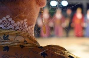 Με Παρχαρίδη και Εφραιμίδη πέφτει η αυλαία του ποντιακού πανηγυριού των «Ακριτών» Ασπροπύργου