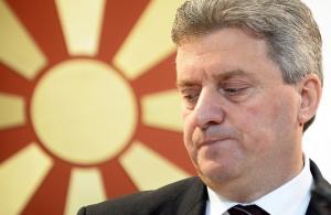 Δραματικές εξελίξεις στα Σκόπια: Ο Ιβάνοφ δεν υπέγραψε τη συμφωνία για το «Βόρεια Μακεδονία»