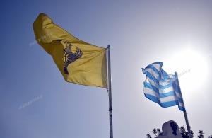 Στην 100ή επέτειο της Γενοκτονίας του ποντιακού ελληνισμού θα είναι αφιερωμένη η παρέλαση της Ελληνικής Επανάστασης στη Φιλαδέλφεια των ΗΠΑ