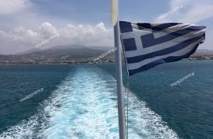 Ρεκόρ αφίξεων αναμένει για το 2018 η Ελλάδα