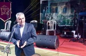 Κόντρα μεταξύ Μάξιμου Χαρακόπουλου και ΚΚΕ ξέσπασε, με φόντο τις σταλινικές διώξεις των Ποντίων