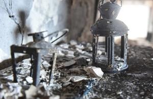 Καταγγελία από το δήμαρχο Ραφήνας: Περιφερειακή σύμβουλος πλαστογράφησε έγγραφο