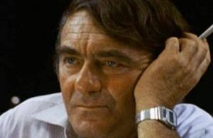 Πέθανε ο Κλοντ Λανζμάν, σκηνοθέτης του θρυλικού ντοκιμαντέρ «Shoah»