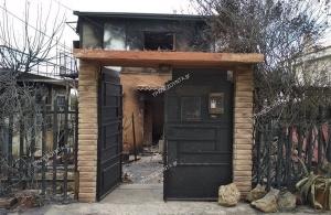 Η καταστροφή της φωτιάς μέσα από το φακό του ΤΡΑΠΕΖΟΥΝΤΑ.gr
