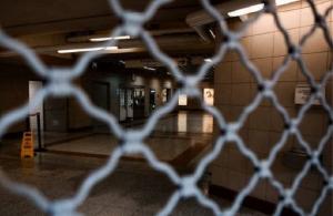 Οργή για την απεργία στο Μετρό: Για 21 άτομα προκάλεσαν χάος στην Αθήνα