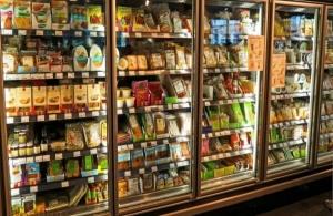 Ανακαλείται τυρί μεγάλης εταιρείας από τα ράφια των σούπερ μάρκετ