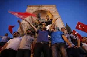 Ήρθη η κατάσταση εκτάκτου ανάγκης στην Τουρκία