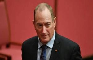 Σάλος στην Αυστραλία — Ακροδεξιός γερουσιαστής ζήτησε «τελική λύση» για να απαγορευθεί η μετανάστευση μουσουλμάνων