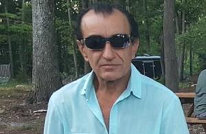Πέθανε ο Περικλής Πετρίδης, μέλος του ΔΣ του Ιερού Ιδρύματος Παναγία Σουμελά Αμερικής