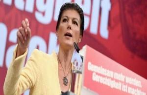 Ίδρυση νέας αριστερής συμμαχίας στη Γερμανία