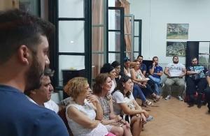 Ο ΣΠοΣ Ανατολικής Μακεδονίας και Θράκης προετοιμάζεται για το 14ο Φεστιβάλ της ΠΟΕ