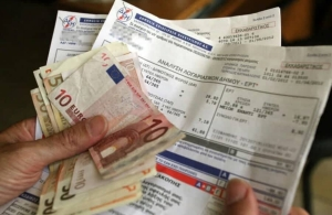 Κοινωνικό Τιμολόγιο: Πέταξαν εκτός πάνω από 200.000 καταναλωτές — Εκτινάσσεται ο λογαριασμός της ΔΕΗ