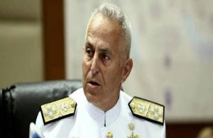 Ο Αποστολάκης επιμένει να εκφράζει φόβους για θερμό επεισόδιο με Τουρκία