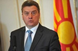 Ιβάνοφ: «Το δημοψήφισμα απέτυχε. Ο λαός απέρριψε τη Συμφωνία των Πρεσπών»