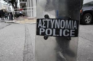 Θεσσαλονίκη: Εισαγγελική εντολή για σύλληψη τριών ανδρών διμοιρίας των ΜΑΤ και του διοικητή της