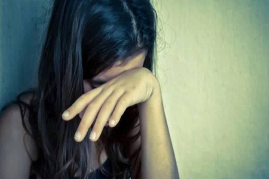 Τρίκαλα: Αλβανός βίαζε ανήλικες επί σειρά ετών — Σοκάρουν οι αποκαλύψεις των θυμάτων