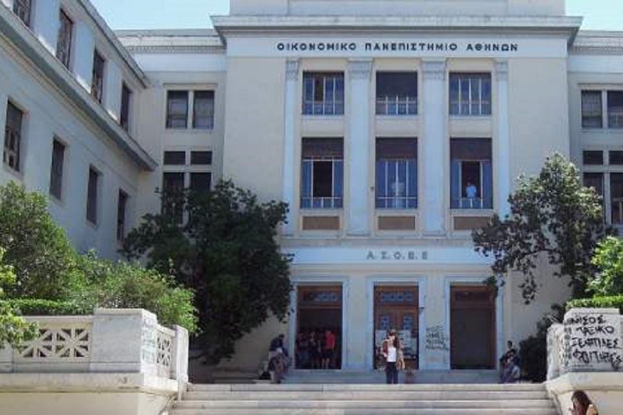 Και τώρα Πανεπιστήμιο: Ξεκινούν οι ηλεκτρονικές εγγραφές των φοιτητών — Όσα πρέπει να γνωρίζουν