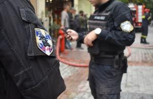 Στη δημοσιότητα οι φωτογραφίες των 163 μελών της σπείρας ληστών που «χτυπούσε» στο κέντρο της Αθήνας