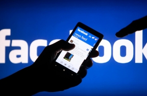 Το Facebook αφαίρεσε 8,7 εκατ. γυμνές φωτογραφίες παιδιών μέσα σε τρεις μήνες