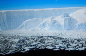 SOS από τους επιστήμονες για την υπερθέρμανση του πλανήτη