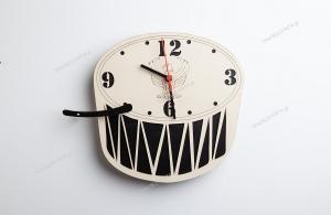 Αλλαγή ώρας: Την Κυριακή 28 Οκτωβρίου οι δείκτες «γυρνούν» μια ώρα πίσω
