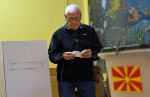Δημοψήφισμα ΠΓΔΜ: Η επόμενη μέρα στην Αθήνα (βίντεο)