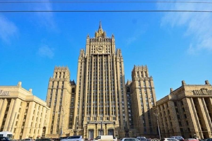 Οργή της Μόσχας για το δημοψήφισμα στα Σκόπια: Θα το συζητήσουμε στο… Συμβούλιο Ασφαλείας